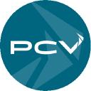 Phoenix Capital Ventures