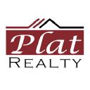 Plat Realty
