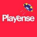 Playense
