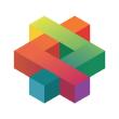 Plexal's logo