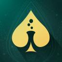 PokerLAB