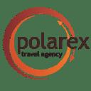 Polarex