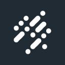 Pollinate's logo