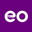 EO Visie - Evangelische Omroep
