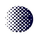 PreIPO Exchange