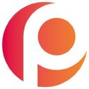 Property Button