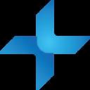 Proteocyte AI