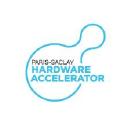 Paris-Saclay Hardware Accelerator