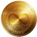 Quantocoin - Blockchain bank of the future
