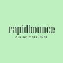 rapidbounce