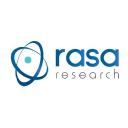 Rasa Research
