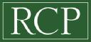 Realty Capital Partners