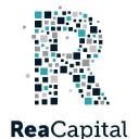 ReaCapital