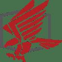 Redhawk VC