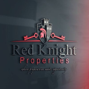 Red Knight Properties