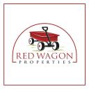 Red Wagon Properties