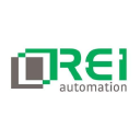 REI Automation