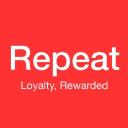 Repeat App