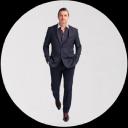 REveo