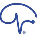 Rewire Neuro, Inc