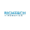 RichTech System