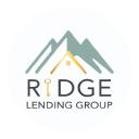 Ridge Lending Group