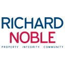 Richard Noble & Company