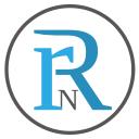 RNR Handelsonderneming