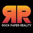 Rock Paper Reality