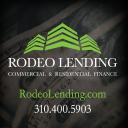 Rodeo Lending