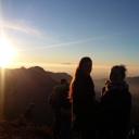 Rona Persada Tour Travel