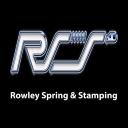 Rowley Spring & Stamping