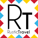 Rustic Travel