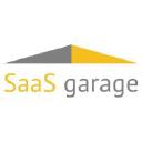 The SaaSgarage