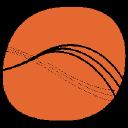 SciBase