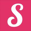 Sdui's logo
