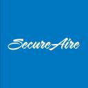 SecureAire