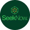 Seek Now