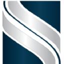 Seiler, Singleton & Associates