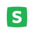 Sellfy's logo