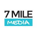 Seven Mile Media