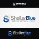 Shelterblue
