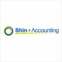 Shine Accounting