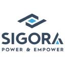 Sigora