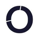 Silo.AI logo