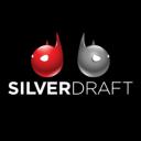 Silverdraft Supercomputing