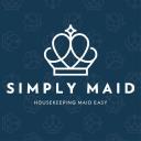 Simply Maid