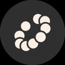 Slite's logo