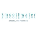 Smoothwater Capital