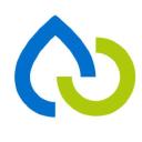 Solarus Sunpower's logo